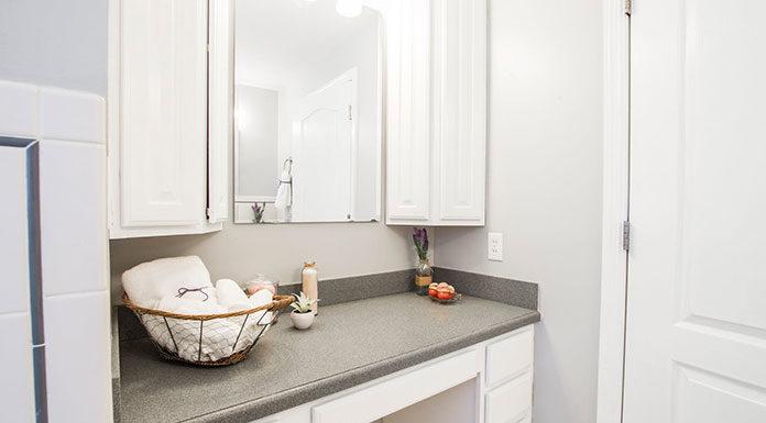 Płytki łazienkowe- najwyższa jakość oraz nowoczesny wygląd