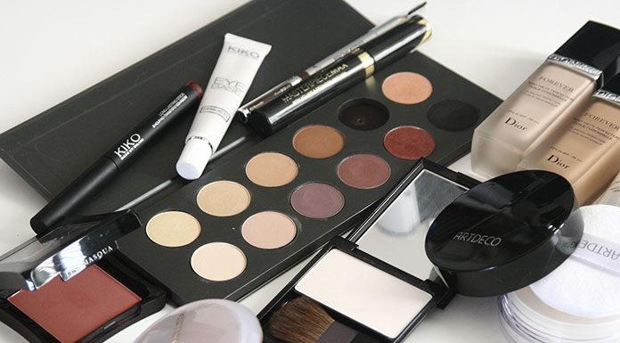 Dystrybucja surowców kosmetycznych – co należy wiedzieć o tej branży przemysłowej?