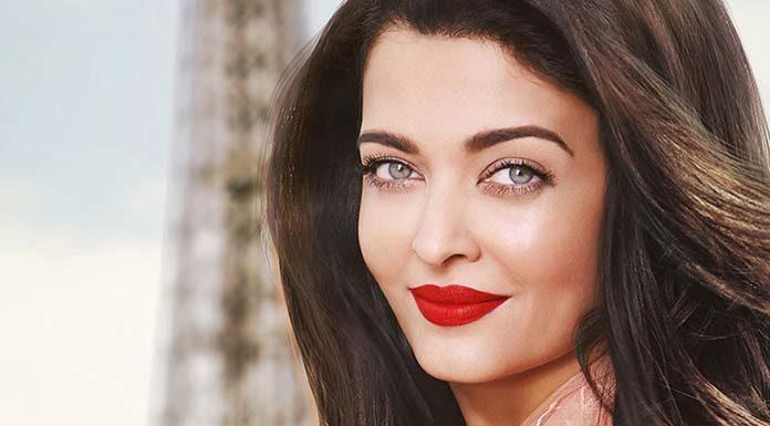 Zalety wegańskich kosmetyków do makijażu
