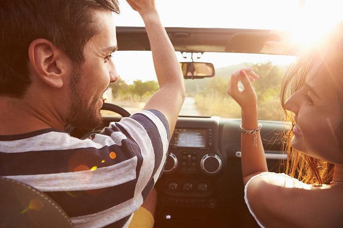 Samochód w leasing i ubezpieczenie pojazdu – to konieczność