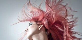 Do farbowania włosów warto wybierać dobrej jakości farby